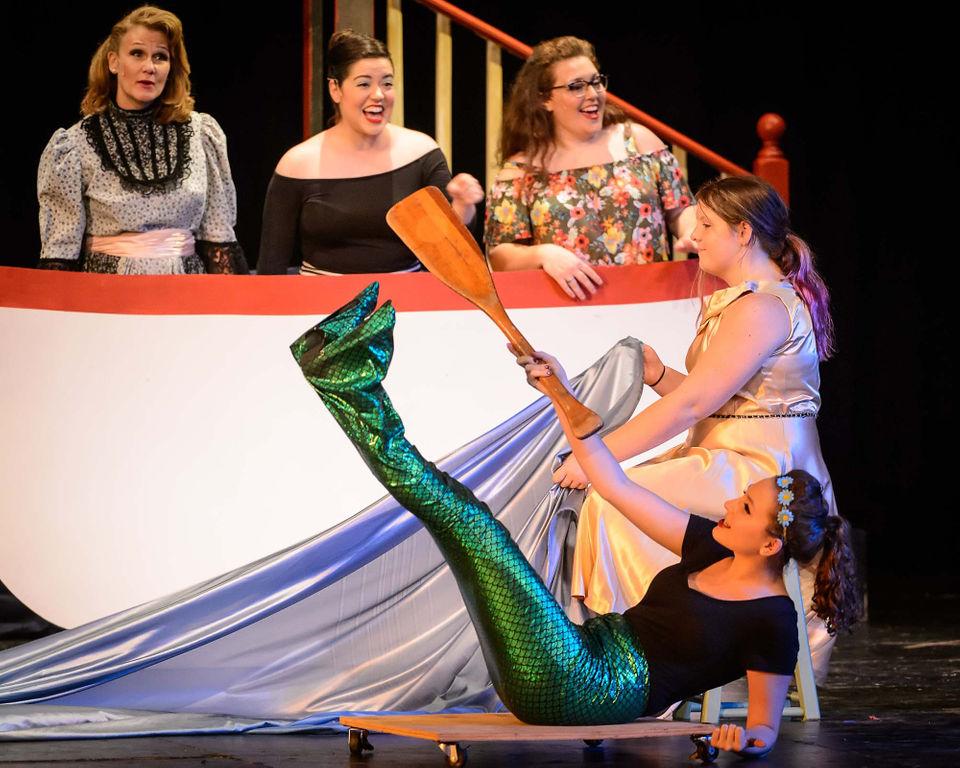 curtains 3 women and mermaid.jpeg
