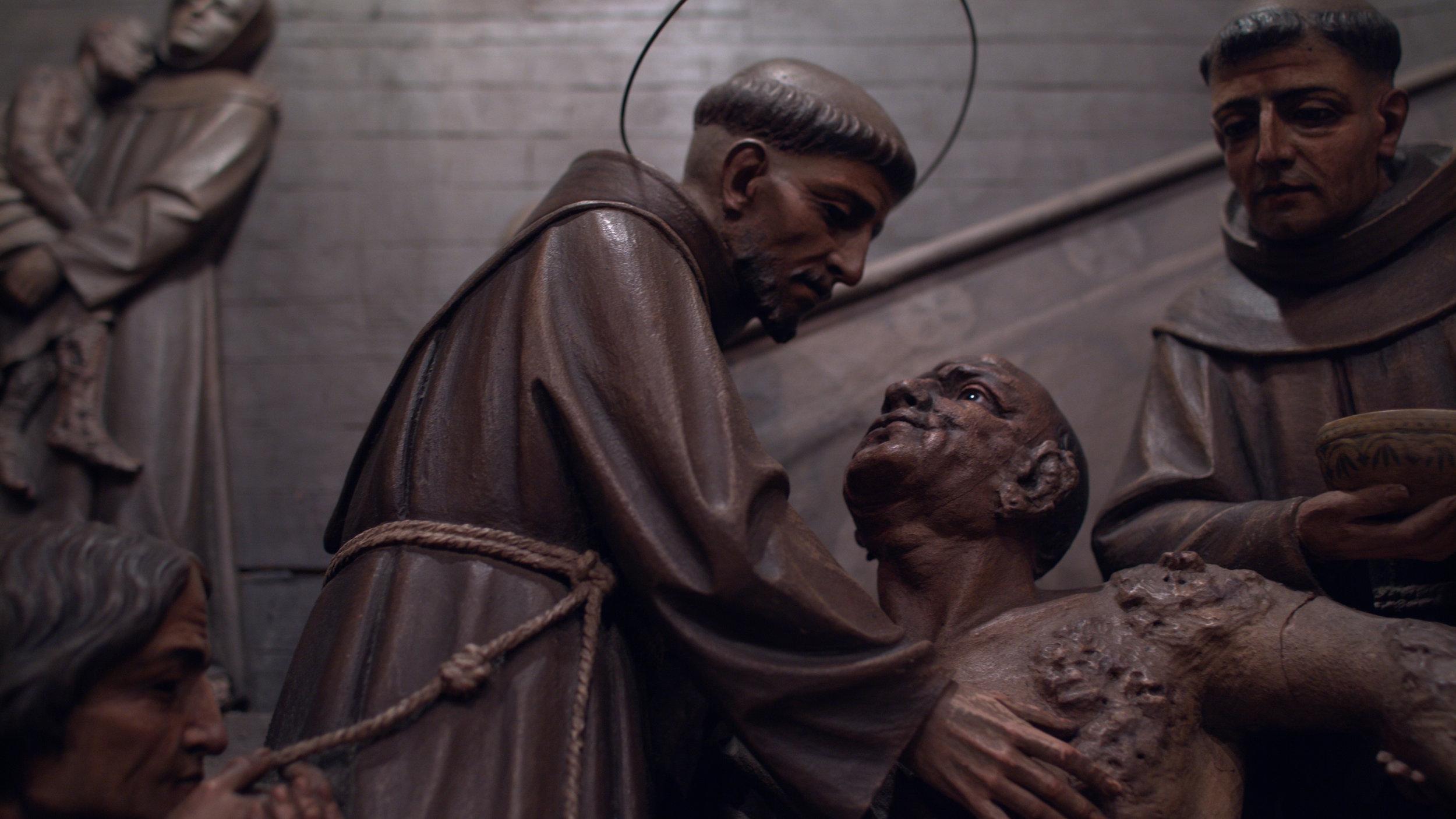 Francis and the Leper - A020_01011222_C065.mov.12_22_53_13.Still001.jpg