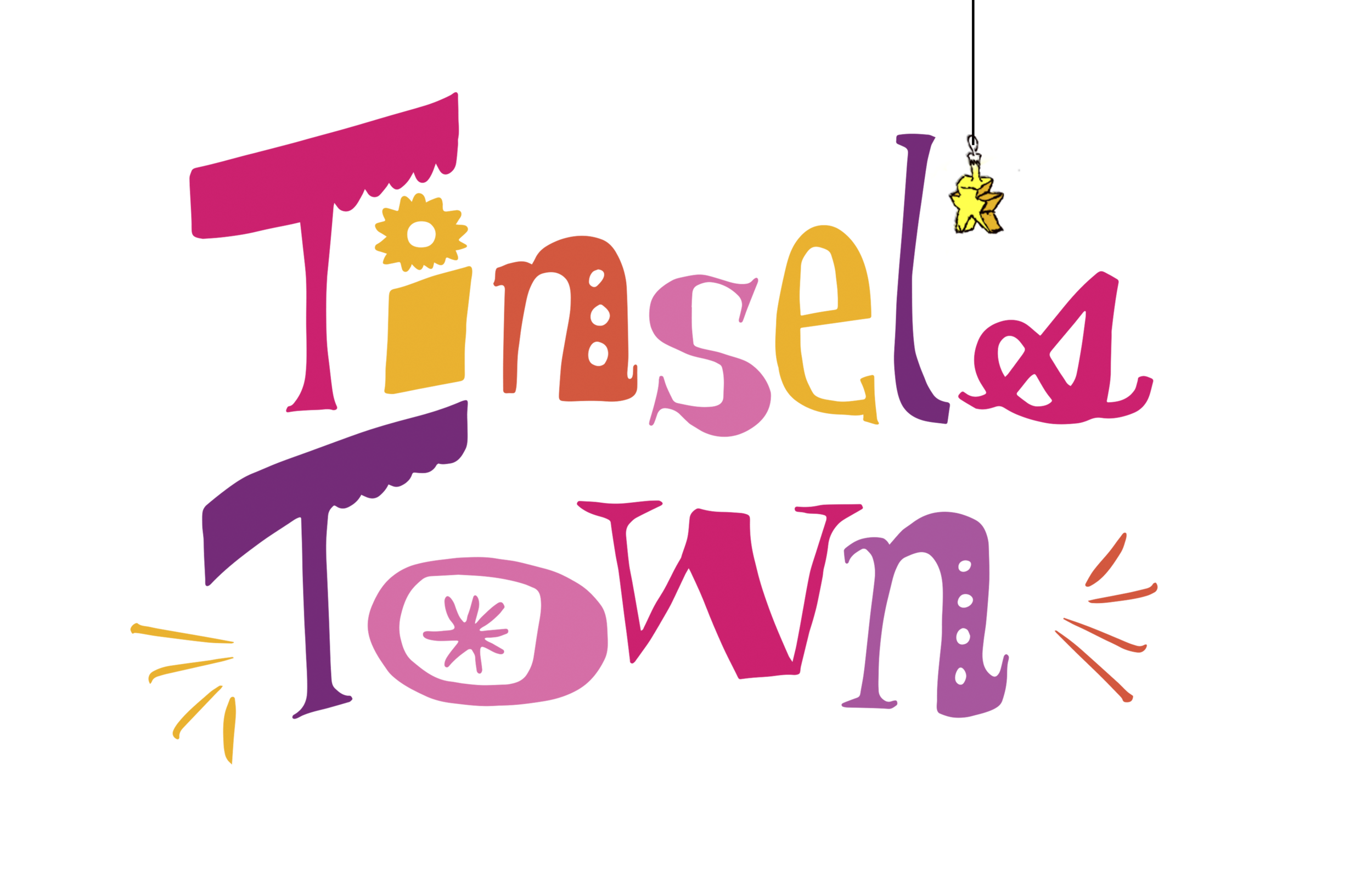 TinselsTown.png