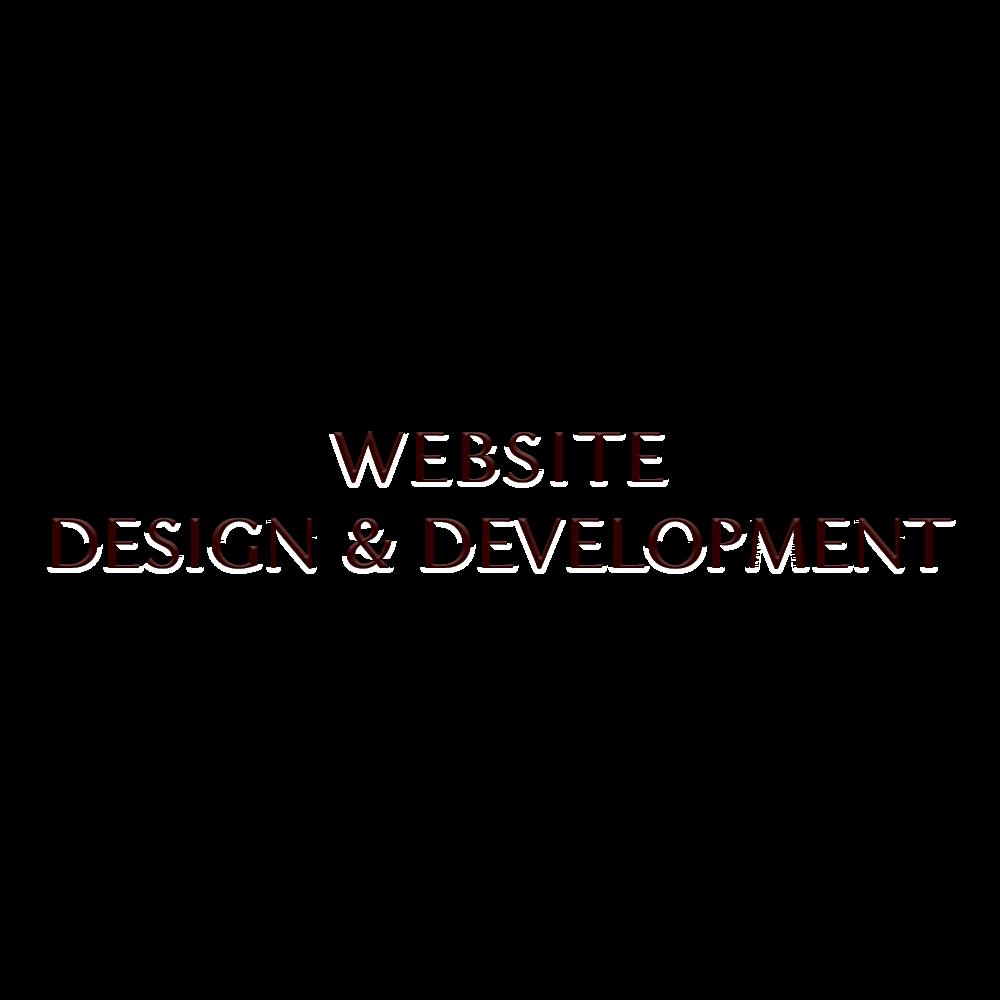 Title - Website Design Development.png
