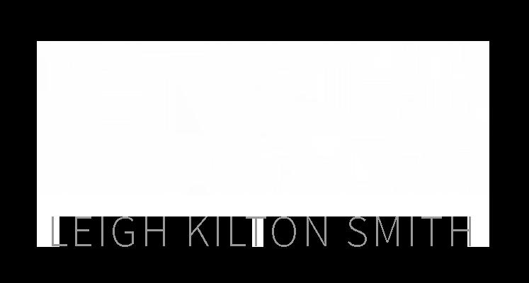 LKS Placeholder Logo v3 cropped.png