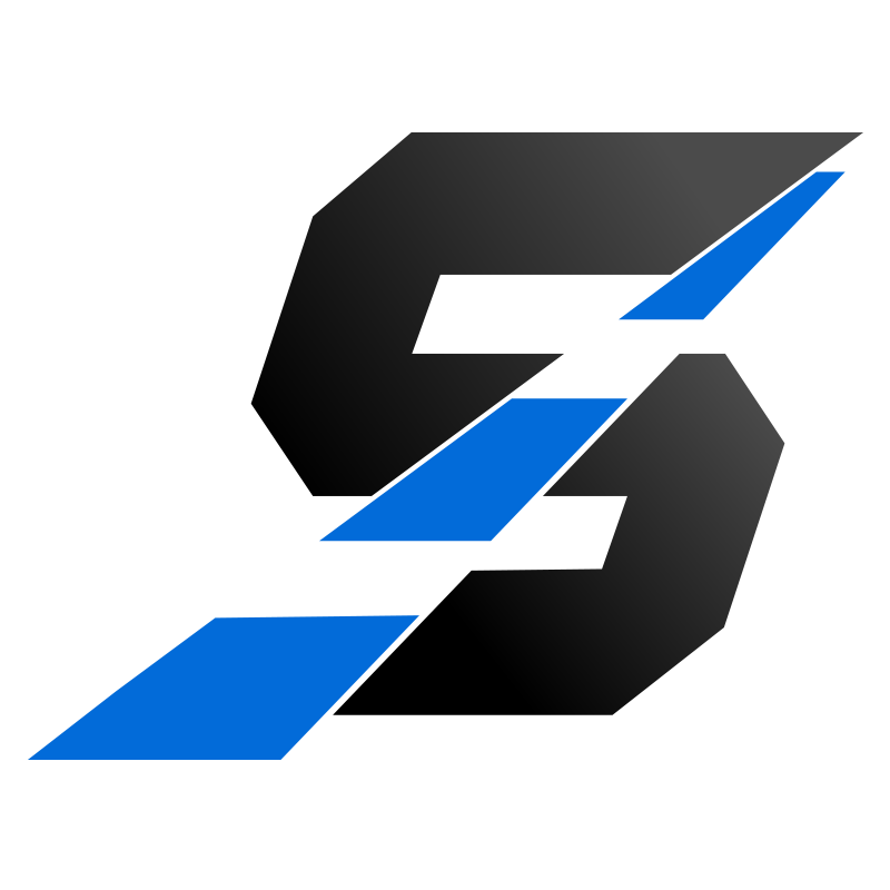 scottys-logo-800x800.png