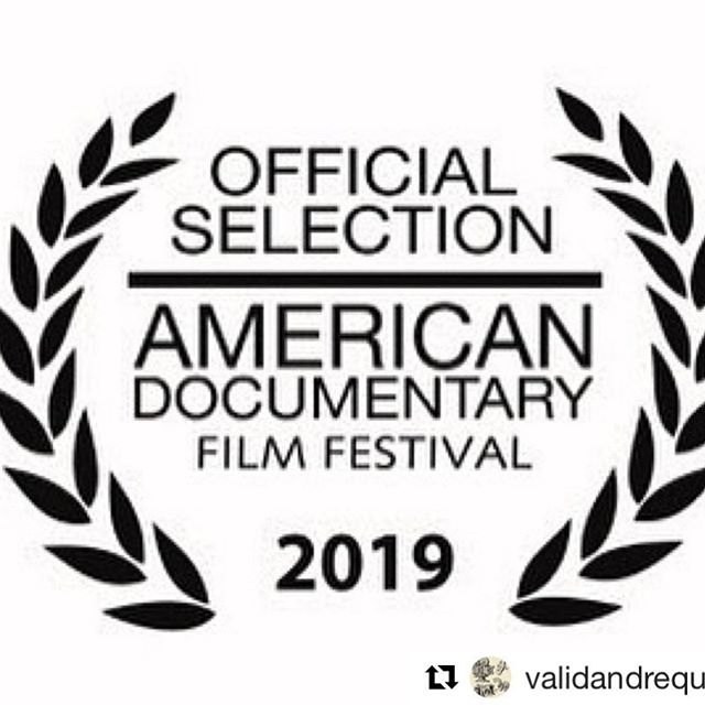 Omg! AiKaDea #clients really #killingit in 2019!!! Huge #shoutout out to @ashleymosher! Woman! You are a #rockstar! #femalefilmmakerfriday indeed!  #Repost @validandrequired ・・・ Ashley's latest film, Love Birds, shot on location in the Peruvian Amazon jungle under the tutelage of master filmmaker, Werner Herzog, was invited to screen at the great American Documentary Film Festival early April. If you don't know about this festival you should...Executive Director Teddy Grouya is a master curator and lovely human all around. And Palm Springs in April is simply heaven. Join us if you can! @amdocfilmfest @ashleymosher #amdocs #palmsprings #documentary #lovebirds #amazon #wernerherzog . . . #filmmaker #director #womeninfilm #photographer #womandirector #femaledirector