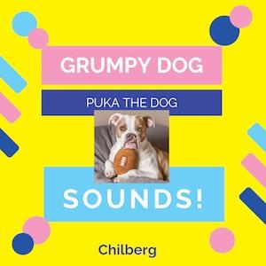 01-04-19-12-08-01_Grumpy-Dog-Sounds-Puka-Ringtone-by-Chilberg-SNP51430870.jpg