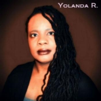 Yolanda R. - R&B Singer, Song Writer & Recording Artist