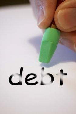 debt-1157824_1920.jpg