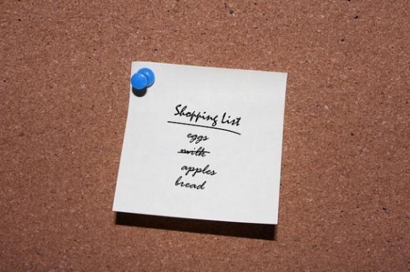 shopping-list-2042977_640.jpg