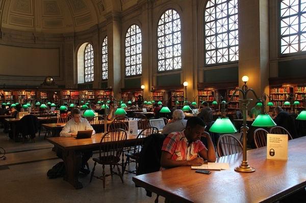 public-library-1401218_640.jpg