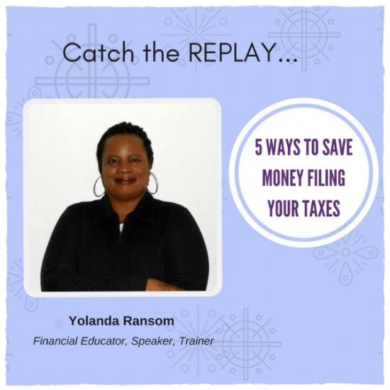 Filing Taxes Replay Ad.jpg