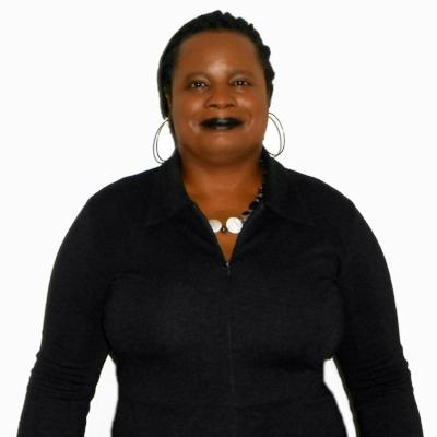 Yolanda Ransom -  Financial Educator, Speaker, Trainer & Certified Financial Coach