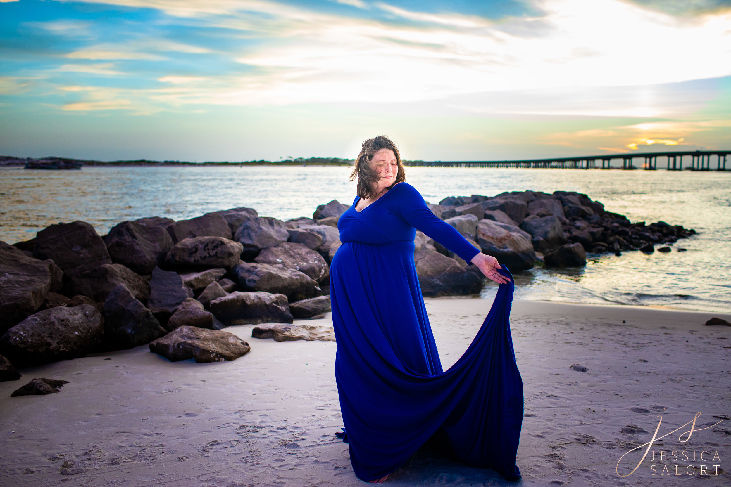 Destin Photographer-Jessica Salort