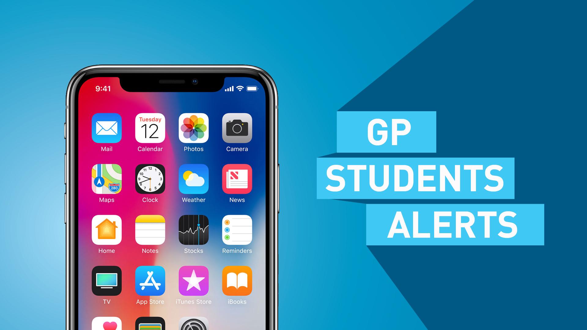 GP Teens Text Web.jpg