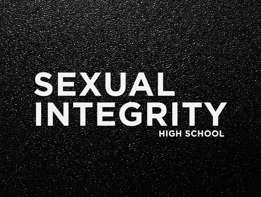 Sexual Integrity Tile HS.jpg