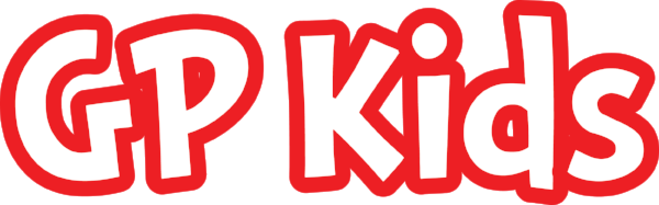 GP Kids Red Stroke.png