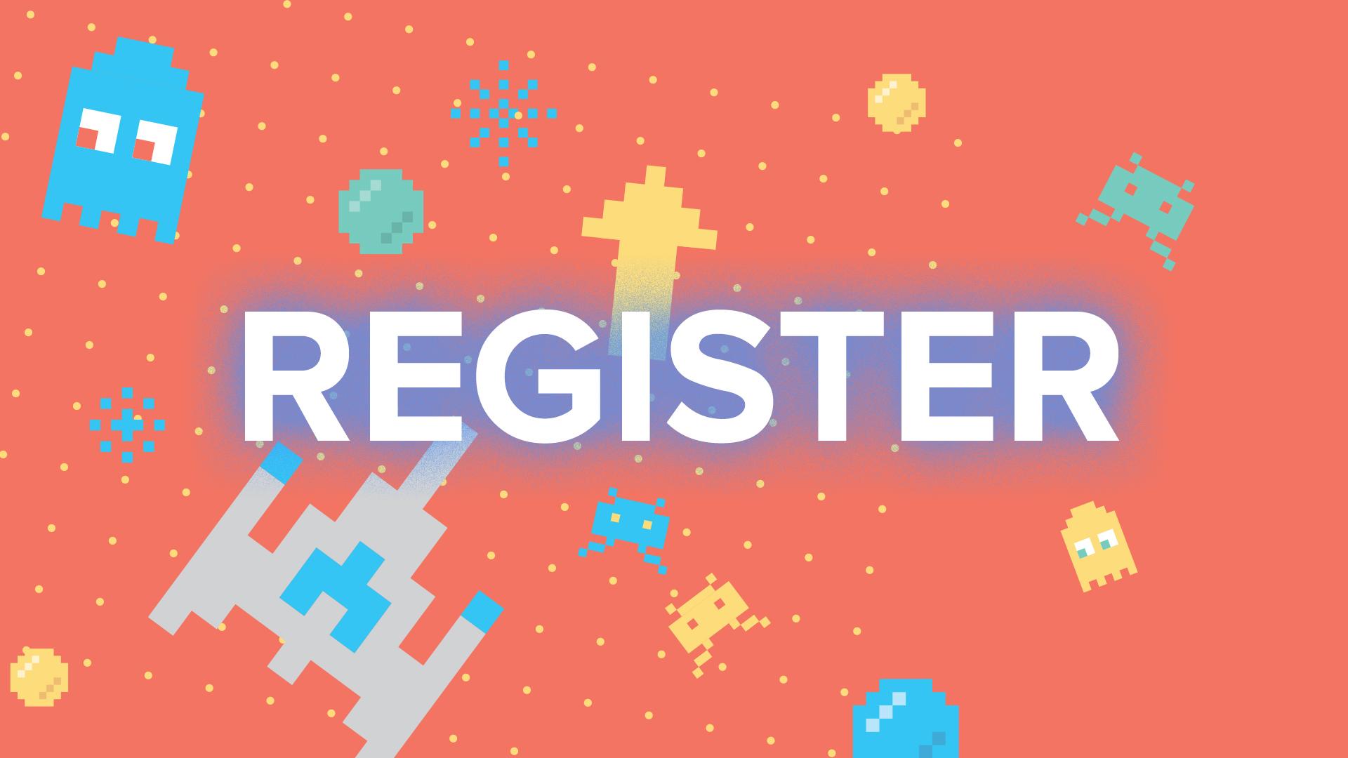 Register3 copy.jpg