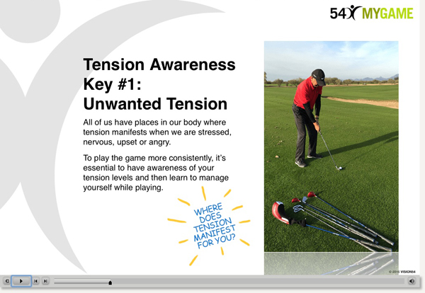 Lesson Demo   Check it out for yourself. Take a  MYGAME  lesson for a spin.    Demo >>