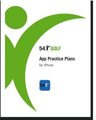 App Practice Plan