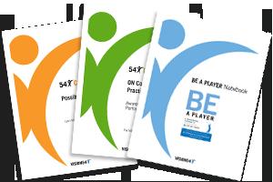 Digital Training Library