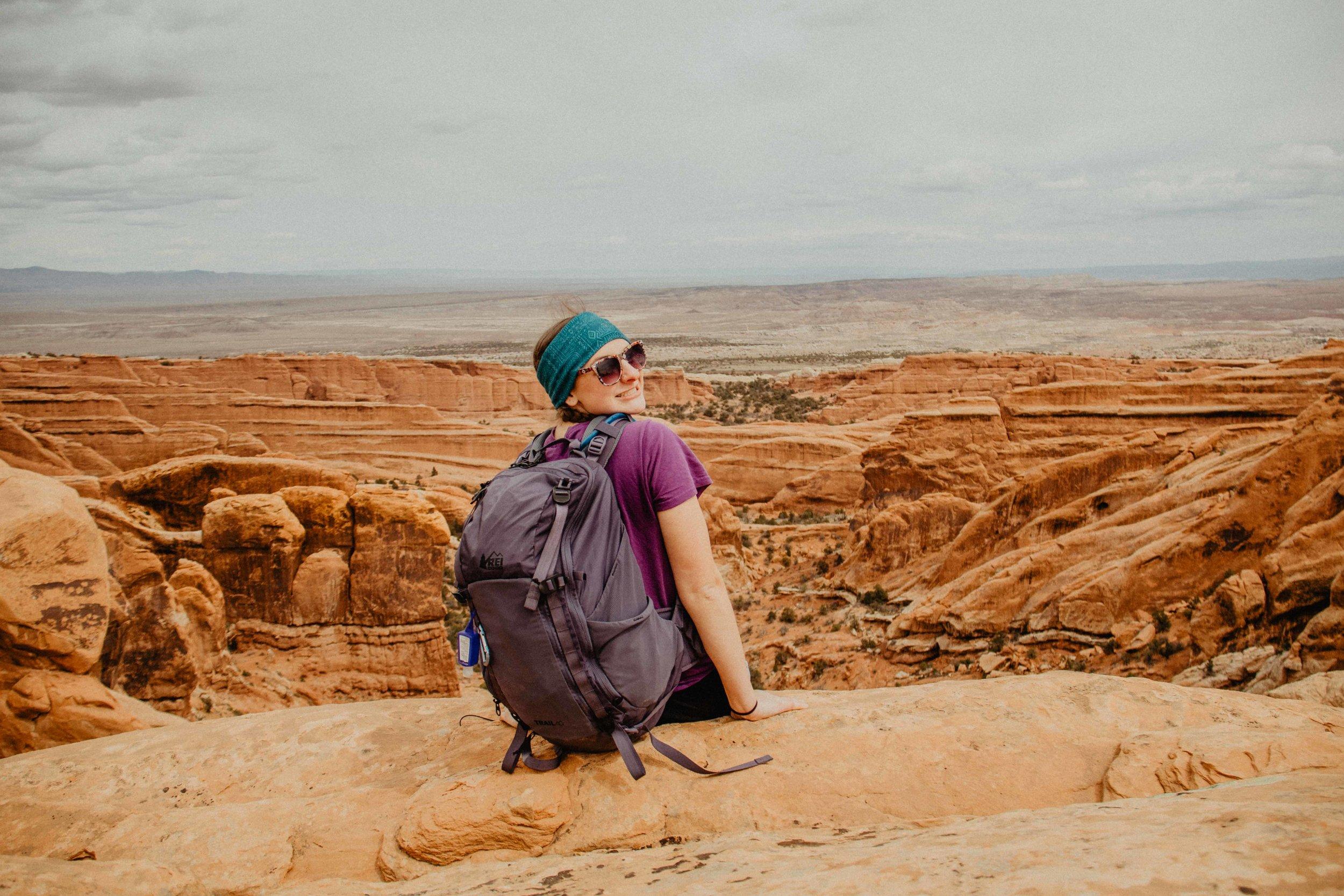 utah-travel-guide