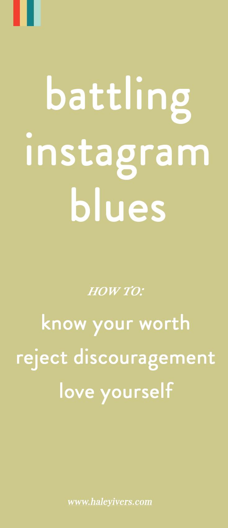 battling instagram blues.jpg