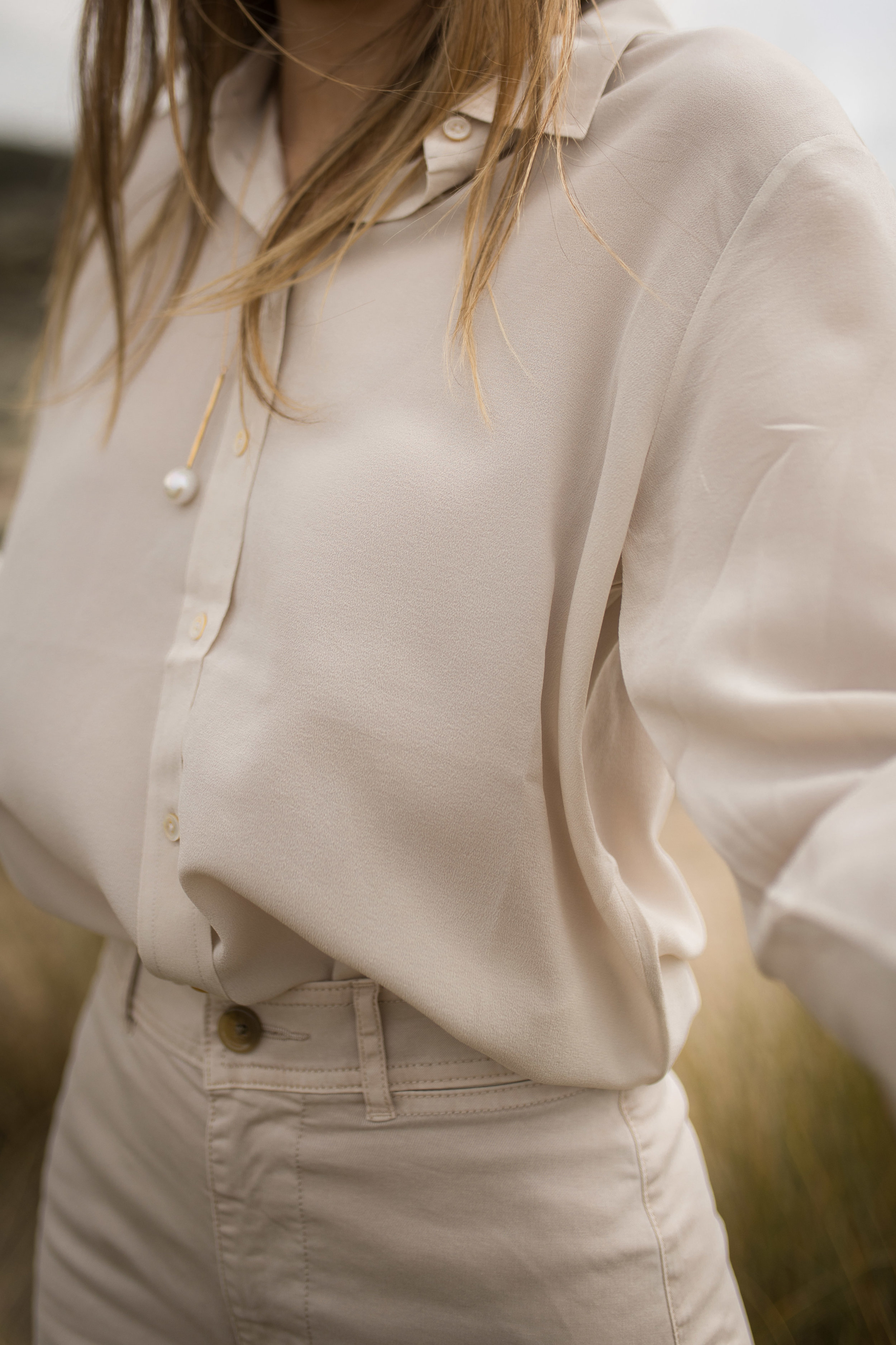 monochromatic-outfit-everlane