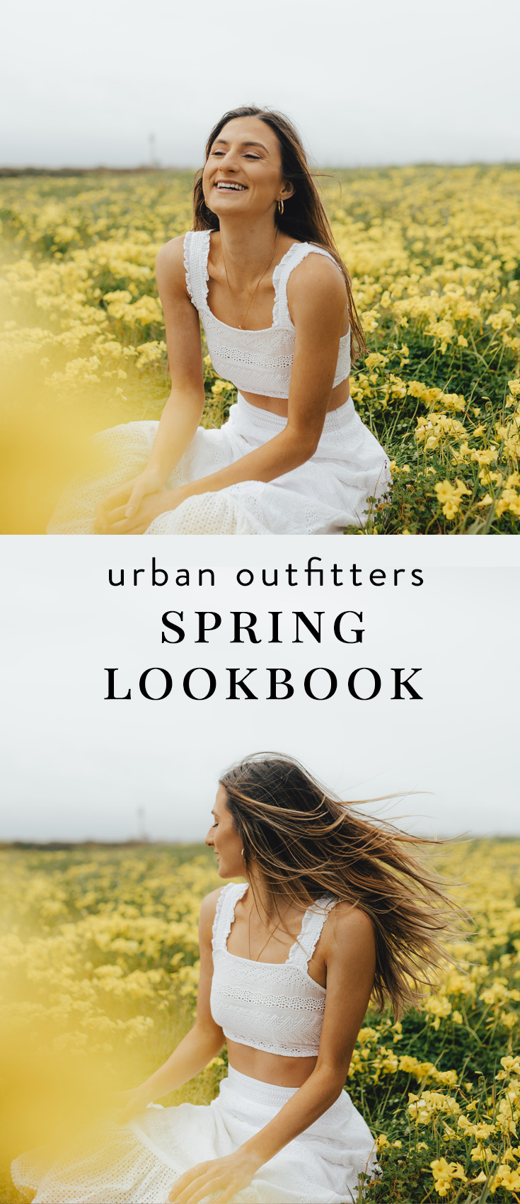 urban-outfitters-lookbook