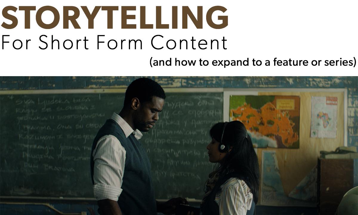 storytelling logo text.jpg