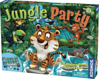 jungle party.jpg