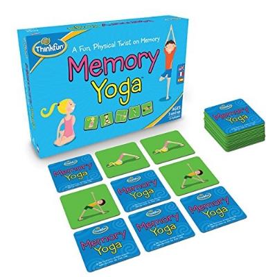 memory yoga.jpg