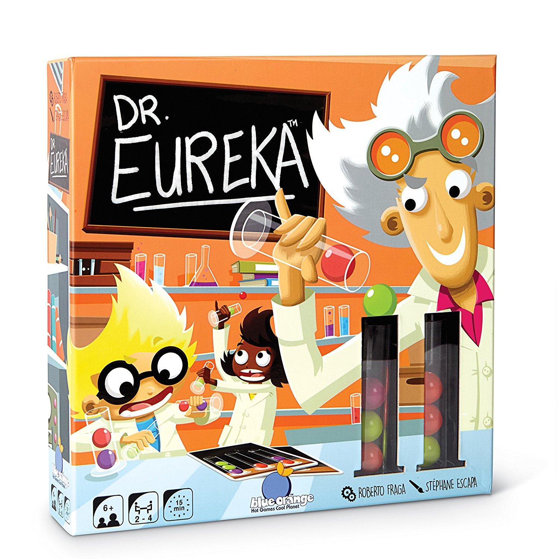 dr eureka.jpg