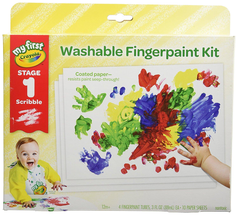 fingerpaint.jpg