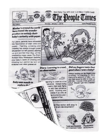 baby newspaper.jpg