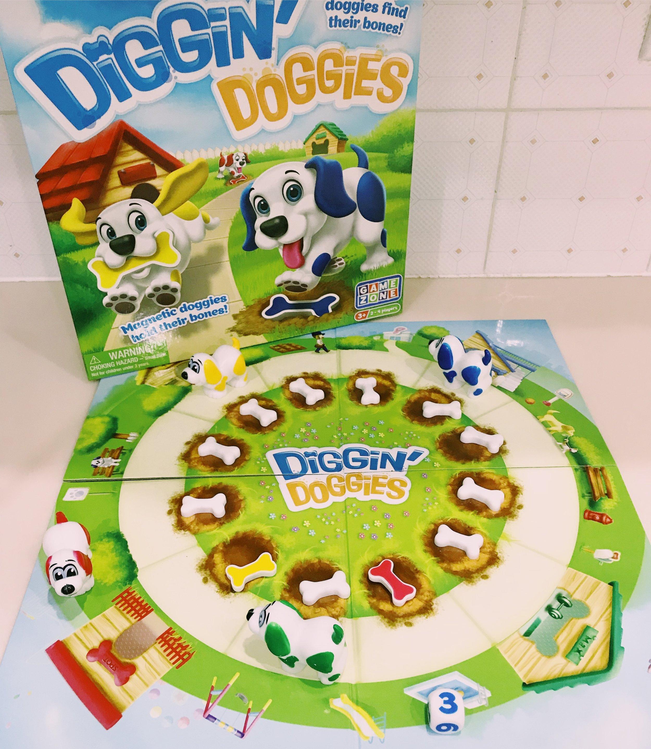 diggin doggies5.jpg