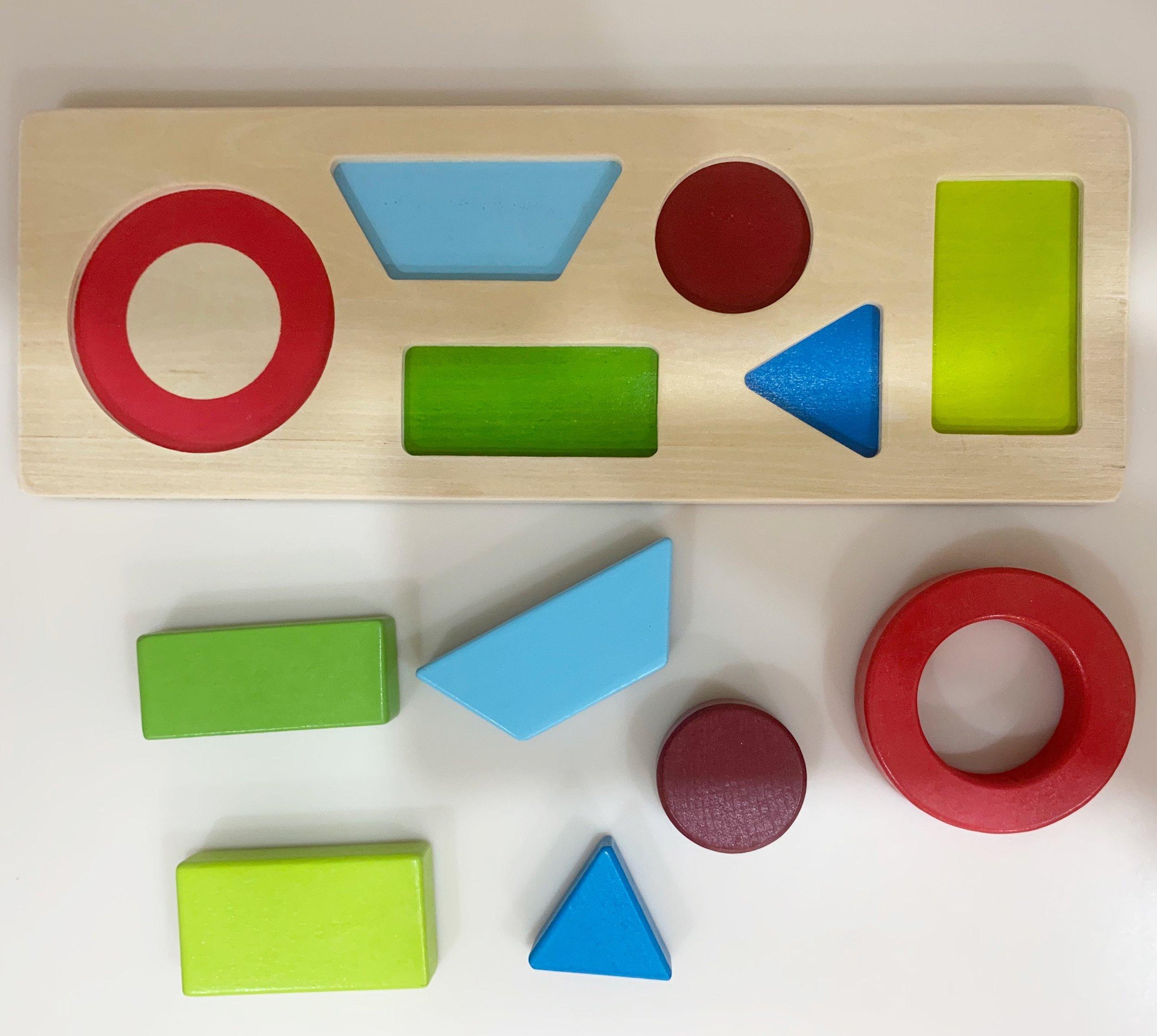 geometrypuzzle5.jpg