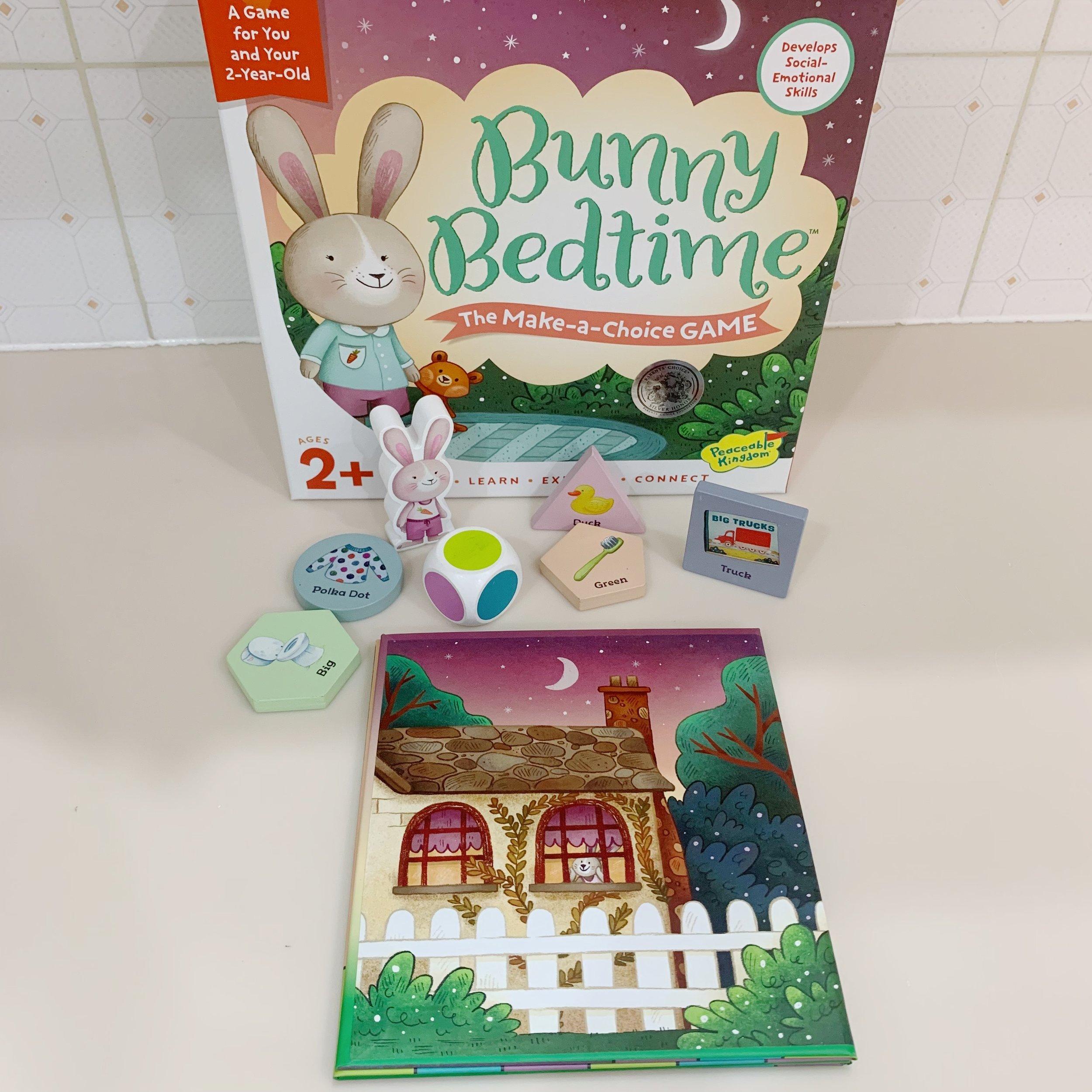 bunnybedtime5.jpg