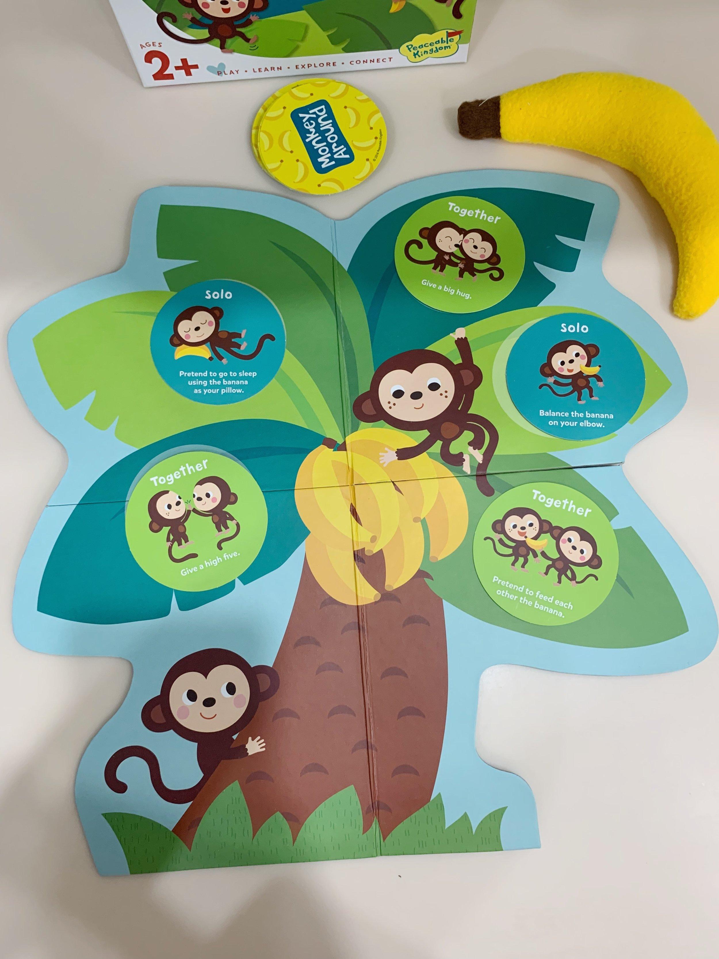 monkeyaround2.jpg