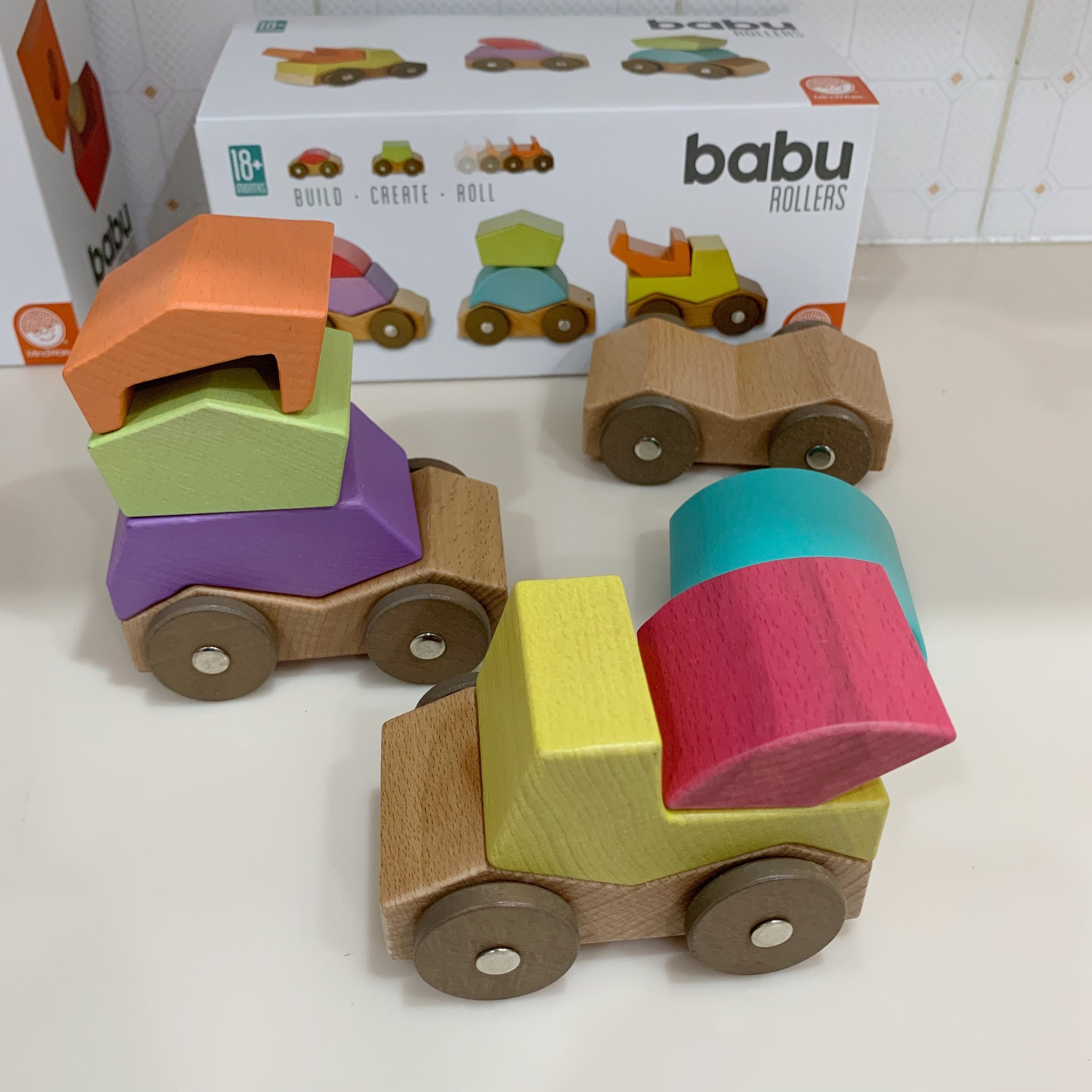 babucars3.jpg