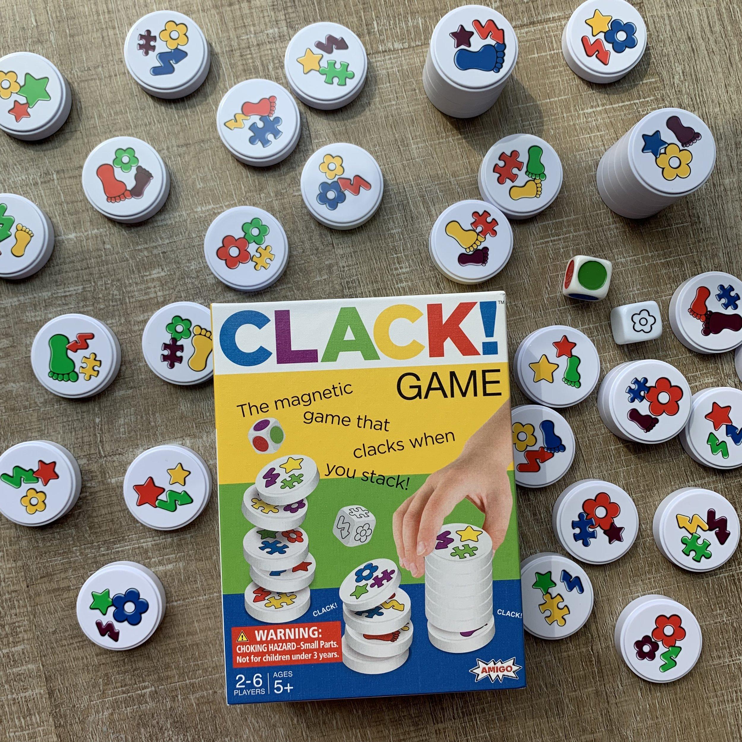 Clack1.jpg