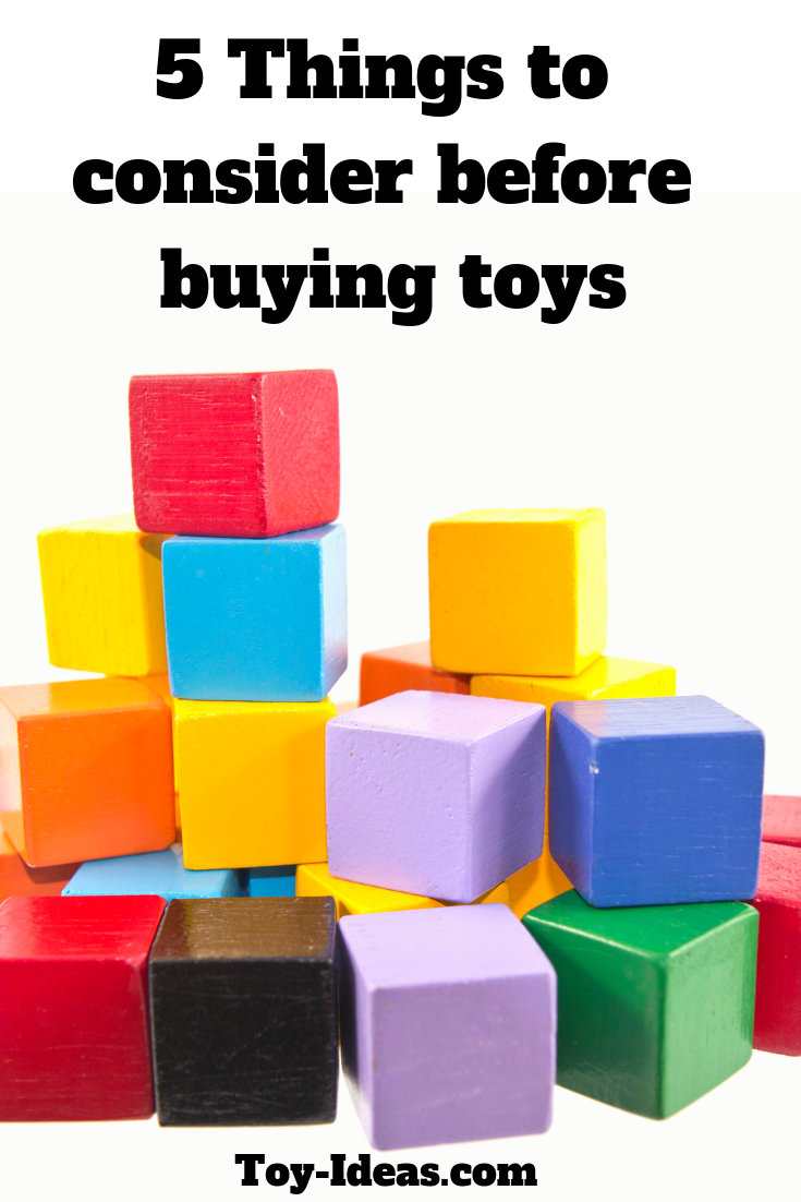 5 Things to consider before buying a toy....PNG