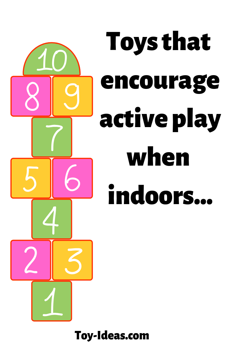 Toys that encourage active play indoors...❤️.PNG