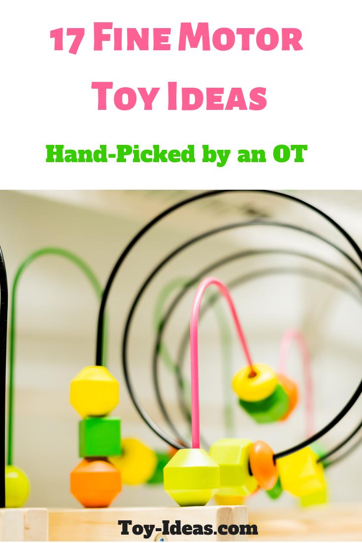 17 Fine Motor Toy Ideas.PNG