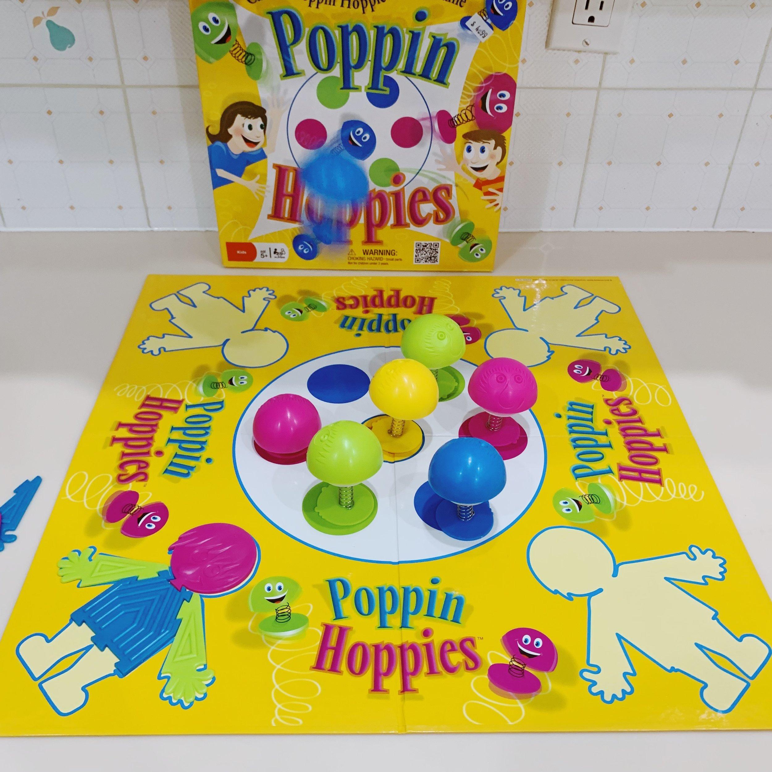 poppinhoppies2.jpg