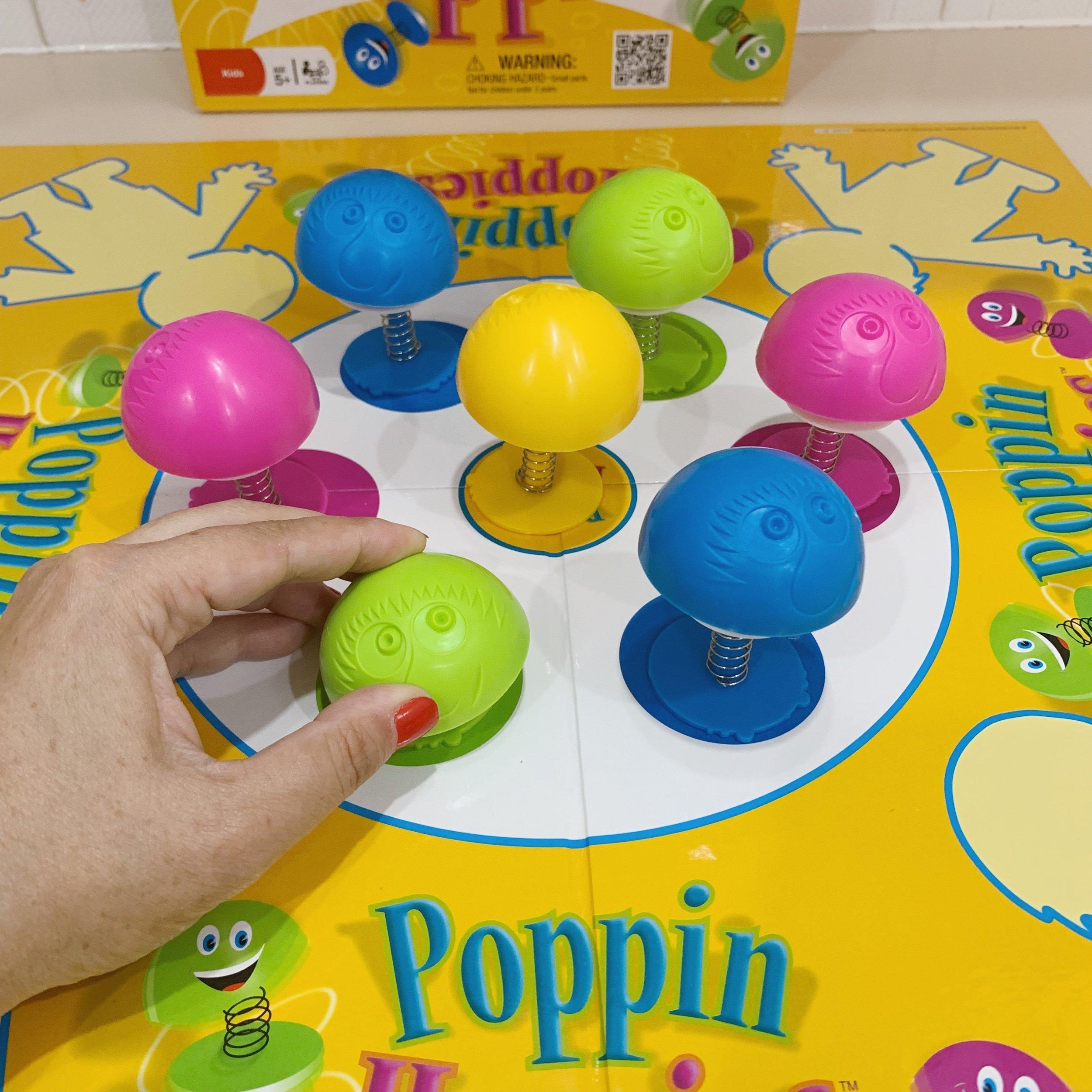 poppinhoppies4.jpg