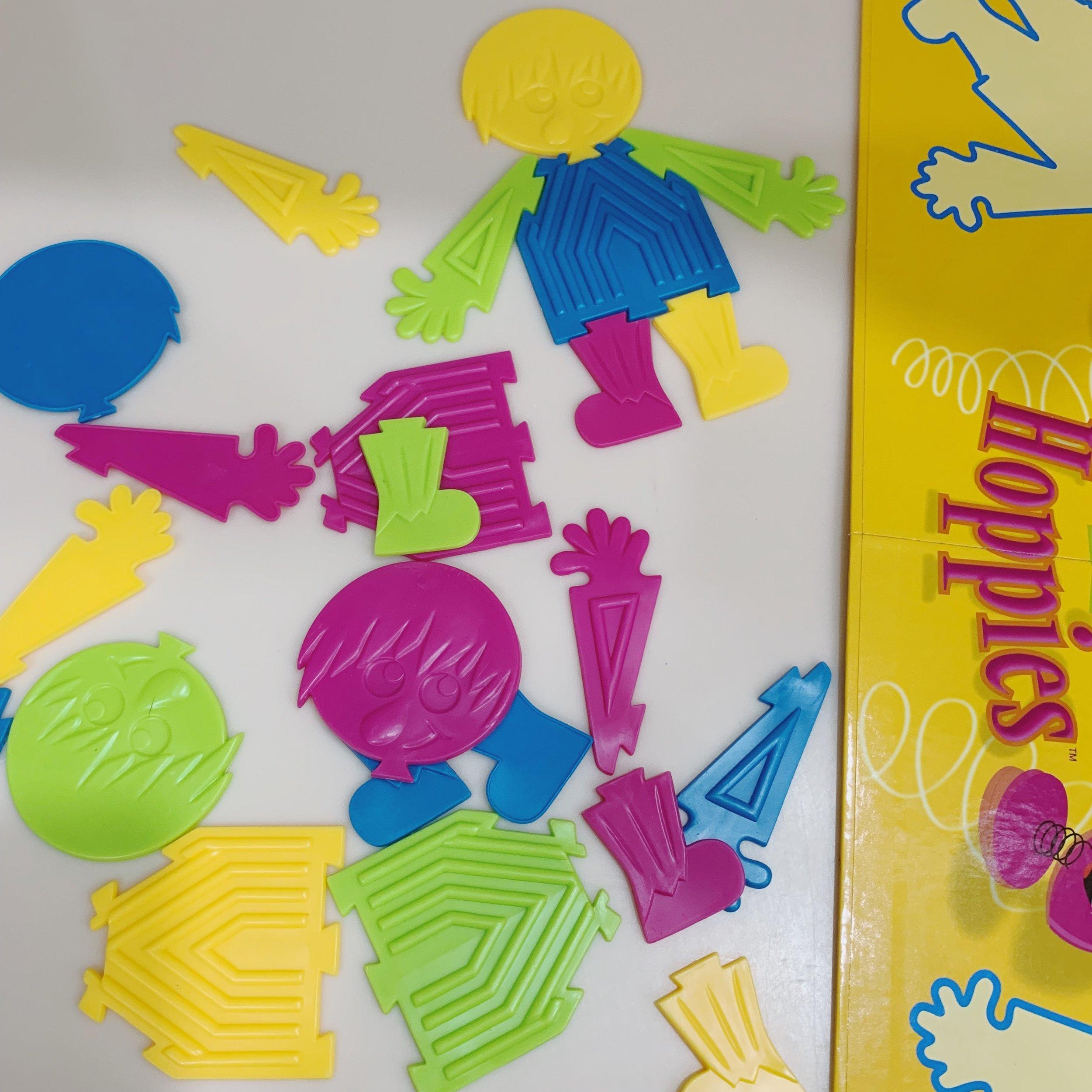 poppinhoppies6.jpg