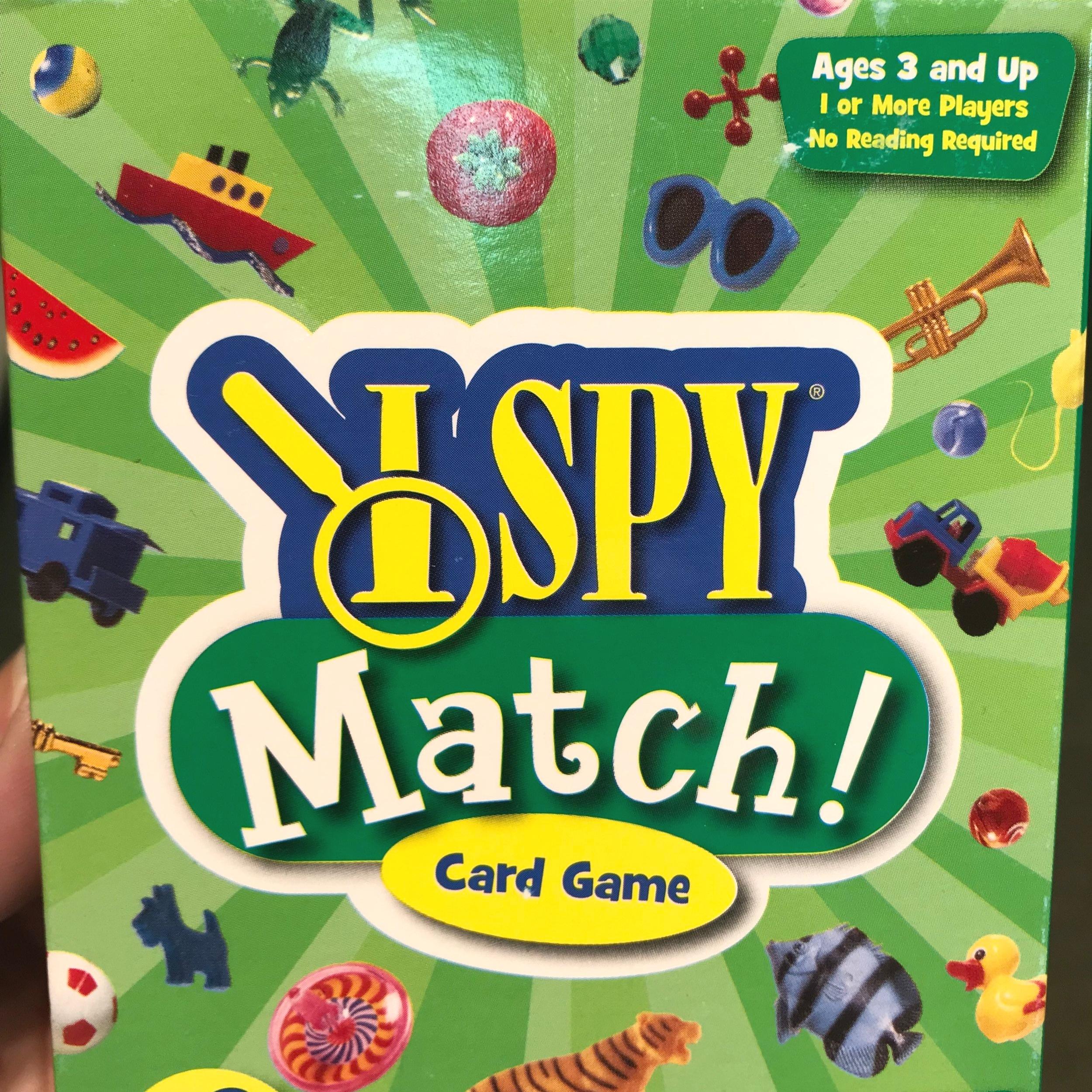 eye+spy+match