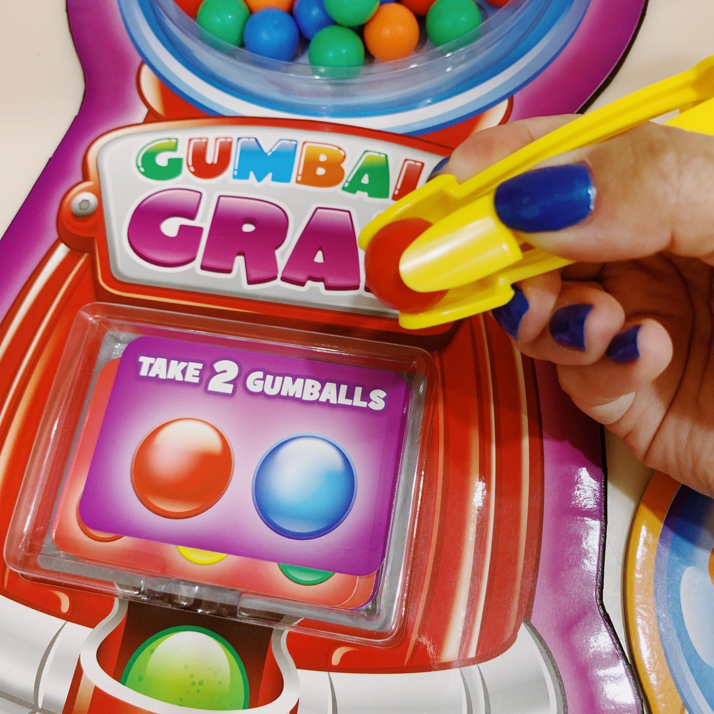gumball grab 6.jpg