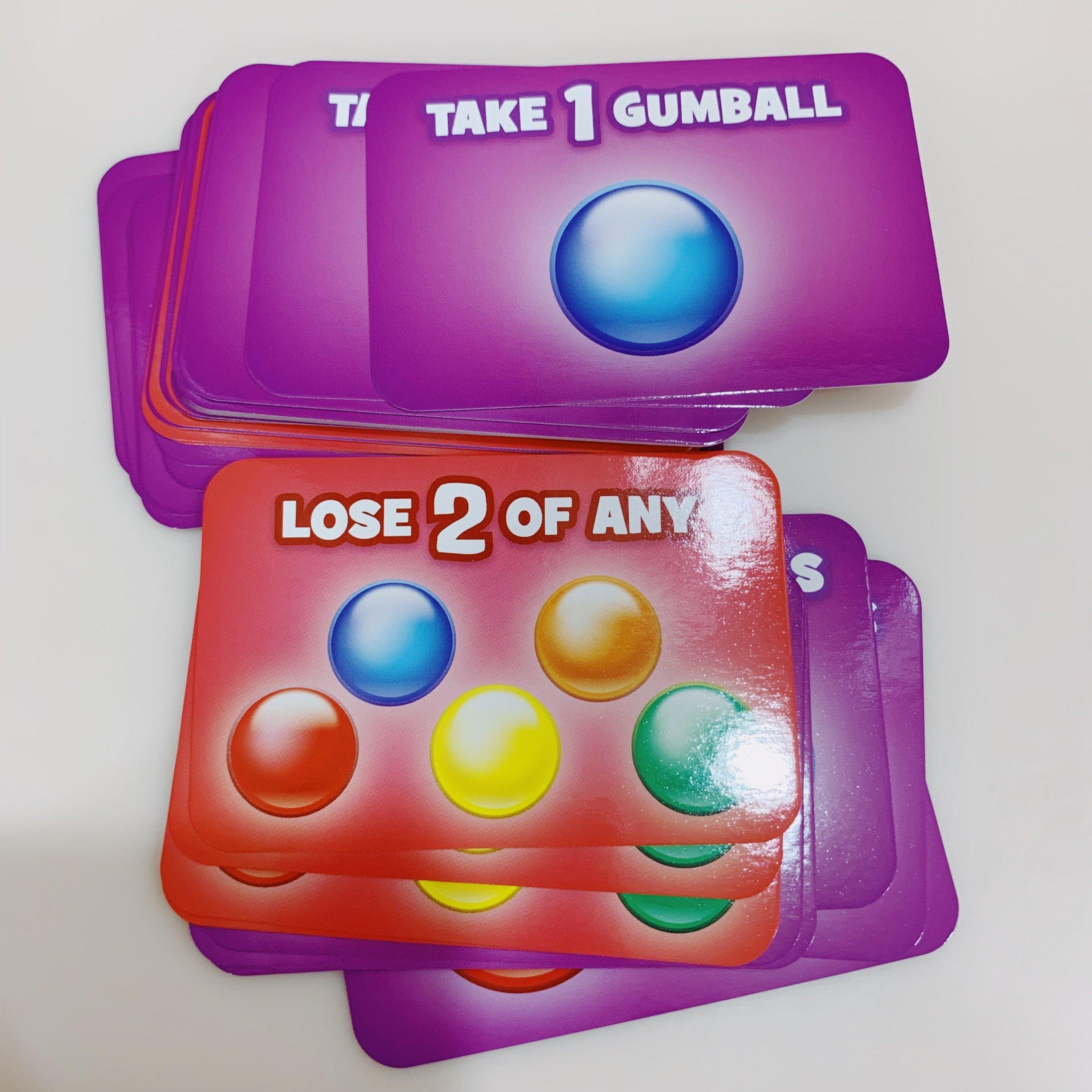 gumball grab3.jpg