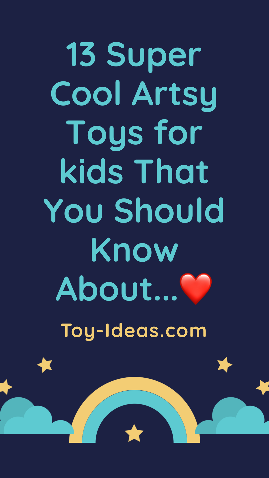 13 Super Cool Artsy Toys That You Should Know About...❤️.PNG
