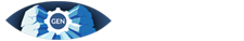 g.arctic.logo.png