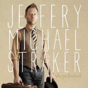- Jeffery Micheal Straker - VagabondProducer, Instruments, Engineer, Mix